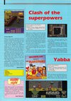 Atari ST User (Vol. 3, No. 06) - 44/108