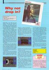 Atari ST User (Vol. 3, No. 06) - 46/108