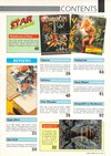 Atari ST User (Vol. 3, No. 06) - 5/108