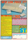 Atari ST User (Vol. 3, No. 06) - 57/108