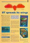 Atari ST User (Vol. 3, No. 06) - 91/108