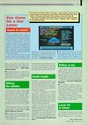 Atari ST User (Vol. 3, No. 09) - 101/124