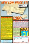 Atari ST User (Vol. 3, No. 09) - 123/124