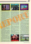 Atari ST User (Vol. 3, No. 09) - 13/124