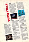 Atari ST User (Vol. 3, No. 09) - 16/124