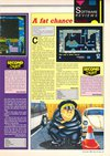 Atari ST User (Vol. 3, No. 09) - 23/124