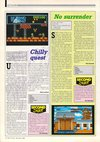 Atari ST User (Vol. 3, No. 09) - 24/124