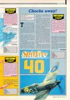 Atari ST User (Vol. 3, No. 09) - 27/124
