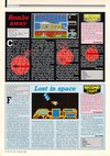 Atari ST User (Vol. 3, No. 09) - 28/124