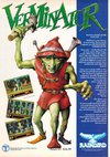 Atari ST User (Vol. 3, No. 09) - 29/124
