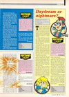 Atari ST User (Vol. 3, No. 09) - 31/124