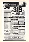 Atari ST User (Vol. 3, No. 09) - 32/124