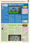 Atari ST User (Vol. 3, No. 09) - 33/124