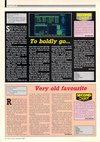 Atari ST User (Vol. 3, No. 09) - 34/124