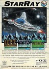 Atari ST User (Vol. 3, No. 09) - 35/124
