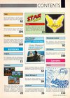 Atari ST User (Vol. 3, No. 09) - 5/124