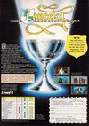 Atari ST User (Vol. 3, No. 09) - 65/124