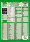 Atari ST User (Vol. 3, No. 09) - 95/124