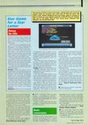 Atari ST User (Vol. 3, No. 12) - 113/124