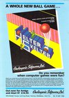 Atari ST User (Vol. 3, No. 12) - 124/124
