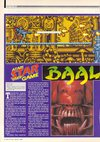Atari ST User (Vol. 3, No. 12) - 18/124