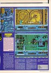 Atari ST User (Vol. 3, No. 12) - 19/124