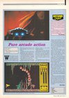 Atari ST User (Vol. 3, No. 12) - 21/124