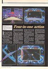 Atari ST User (Vol. 3, No. 12) - 24/124