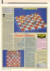 Atari ST User (Vol. 3, No. 12) - 26/124