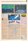 Atari ST User (Vol. 3, No. 12) - 29/124