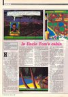 Atari ST User (Vol. 3, No. 12) - 30/124