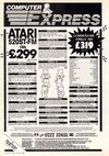 Atari ST User (Vol. 3, No. 12) - 34/124