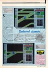 Atari ST User (Vol. 3, No. 12) - 35/124