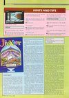 Atari ST User (Vol. 3, No. 12) - 48/124