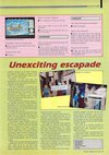 Atari ST User (Vol. 3, No. 12) - 49/124