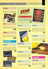 Atari ST User (Vol. 3, No. 12) - 5/124