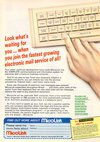 Atari ST User (Vol. 3, No. 12) - 6/124