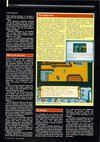 Atari ST User (Vol. 3, No. 12) - 74/124