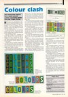 Atari ST User (Vol. 3, No. 12) - 77/124