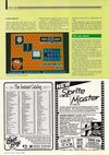 Atari ST User (Vol. 3, No. 12) - 86/124