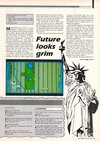 Atari ST User (Vol. 4, No. 02) - 104/140