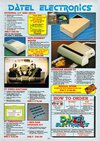 Atari ST User (Vol. 4, No. 02) - 16/140