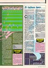 Atari ST User (Vol. 4, No. 02) - 18/140