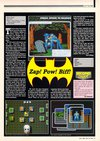 Atari ST User (Vol. 4, No. 02) - 20/140