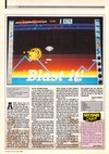 Atari ST User (Vol. 4, No. 02) - 21/140