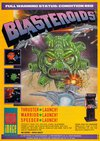 Atari ST User (Vol. 4, No. 02) - 22/140