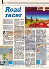 Atari ST User (Vol. 4, No. 02) - 23/140
