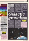 Atari ST User (Vol. 4, No. 02) - 24/140