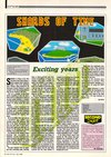 Atari ST User (Vol. 4, No. 02) - 27/140