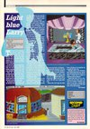 Atari ST User (Vol. 4, No. 02) - 31/140